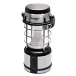 Coast EAL17 LED Emergency Lantern