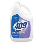 Formula 409 Glass & Surface Cleaner, Gallon Bottle