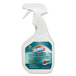 Clorox Multipurpose Cleaner and Degreaser Concentrate, 32 oz Bottle