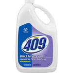 Formula 409 Glass/Surface Cleaner, 1 Gallon