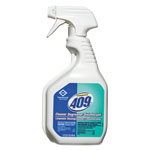 Formula 409 Cleaner/Degreaser, 32 oz. Trigger Spray Bottle