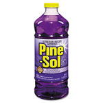Pine Sol All Purpose Cleaner, Lavender Scented, 48 Oz