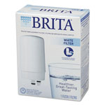 Brita® On Tap Replacement Filter