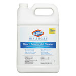 Clorox Dispatch Refil w/Bleach, White