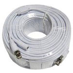 DPS Power/video Cable - 100 Ft