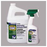 Comet Professional Line Liquid Bathroom Cleaner, Gallon