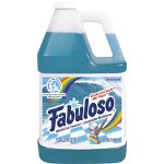 Fabuloso® All Purpose Cleaner, Fresh Scented, 1 Gallon