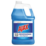 Ajax Dish Detergent, Citrus Scent, 1 gal Bottle