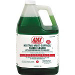 Ajax Expert Neutral All Purpose Cleaner