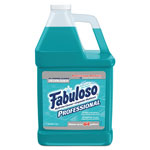 Fabuloso® All-Purpose Cleaner, Ocean Cool Scent, 1gal Bottle