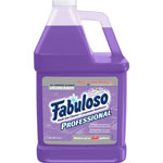 Fabuloso® All-Purpose Cleaner, Lavender Scent, 1gal Bottle