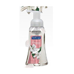 Softsoap Pampered Hands, Foaming, Jasmine Oasis, 8oz Pump Bottle