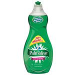 Colgate Palmolive Original Ultra Dishwashing Liquid, 25 oz