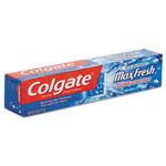 Colgate Palmolive Cool Mint Toothpaste, 2.8 oz Tube