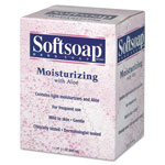 Colgate Palmolive Softsoap® Moisturizing Soap Dispenser Refill, 800 mL