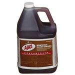 Ajax Expert EPA Disinfectant Cleaner