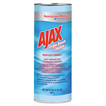 Ajax Powder Cleanser, 21 Oz