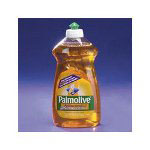 Palmolive Ultra Antibacterial Liquid Dish Detergent, 25 Ounce