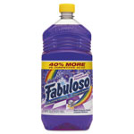 Fabuloso® All Purpose Cleaner, Lavender Scented, 56 Oz
