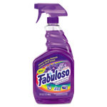 Fabuloso® All Purpose Cleaner, 32 Oz