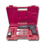 Chicago Pneumatic Heavy Duty Air Hammer Kit