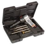 Chicago Pneumatic AIR HAMMER KIT