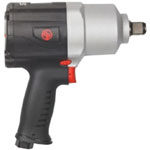 "Chicago Pneumatic 3/4"" Composite Air Impact Wrench"