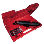 Chicago Pneumatic Super Duty Reciprocating Air Saw Kit