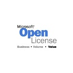 Open Value Subscription Outlook 2010 - Buy-out Fee