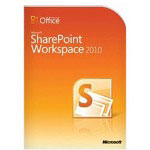 Microsoft SharePoint Workspace 2010 - Complete Package