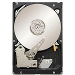 Constellation™ ES ST31000524NS - Hard Drive - 1 TB - SATA-300