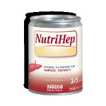 Nestle Enteral Nutrition 250mL Can