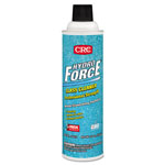 CRC Hydroforce Glass Cleaner, 20oz