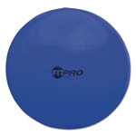 CH FitPro Ball with Stability Legs, 53cm, Blue
