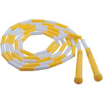 Champion Segmented Jump Rope