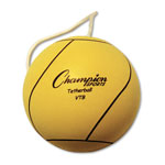 Champion Tether Ball
