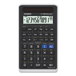 Casio FX-260 Solar All-Purpose Scientific Calculator, 12-Digit LCD