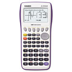 Casio 9750GII Graphing Calculator