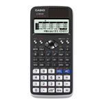 Casio FX-115ESPLUS Advanced Scientific Calculator, 15-Digit LCD
