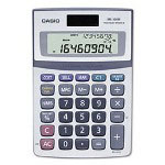Casio MS300M Tax and Currency Calculator