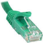 Startech Patch Cable - 15 Ft