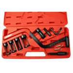CTA Tools Valve Spring Compressor Kit