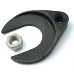 CTA Tools CV Joint Puller