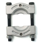CTA Tools Large Bearing Splitter