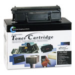 Compatable Toner Cartridge Laser Toner for Lanier Fax 1210, 1240, 1260, 1290MFD