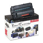 Compatable Toner Cartridge MICR Toner for HP 5P, 5MP, 6P, 6MP, Black