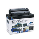 Compatable Toner Cartridge Toner for HP LaserJet 1000, 1200, 1220, 3300 Series; 3380 All in One, Black