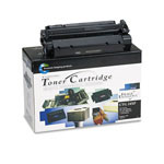 Compatable Toner Cartridge High Yield Toner Cartridge for HP LaserJet 1150 Series, Black