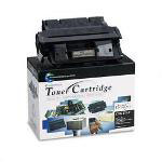 Compatable Toner Cartridge Compatible Toner for HP LaserJet 4000 Series, 4050 Series Laser Printers