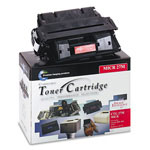 Compatable Toner Cartridge MICR Toner Cartridge for HP LaserJet 4000, 4050 Series, Black